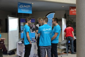 IUTAnnecy_DUT-GMP_1