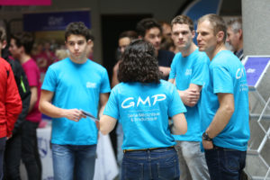 IUTAnnecy_DUT-GMP_10