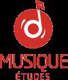 musique-etudes