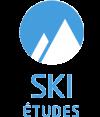 ski-etudes