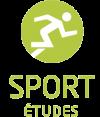 sport-etudes