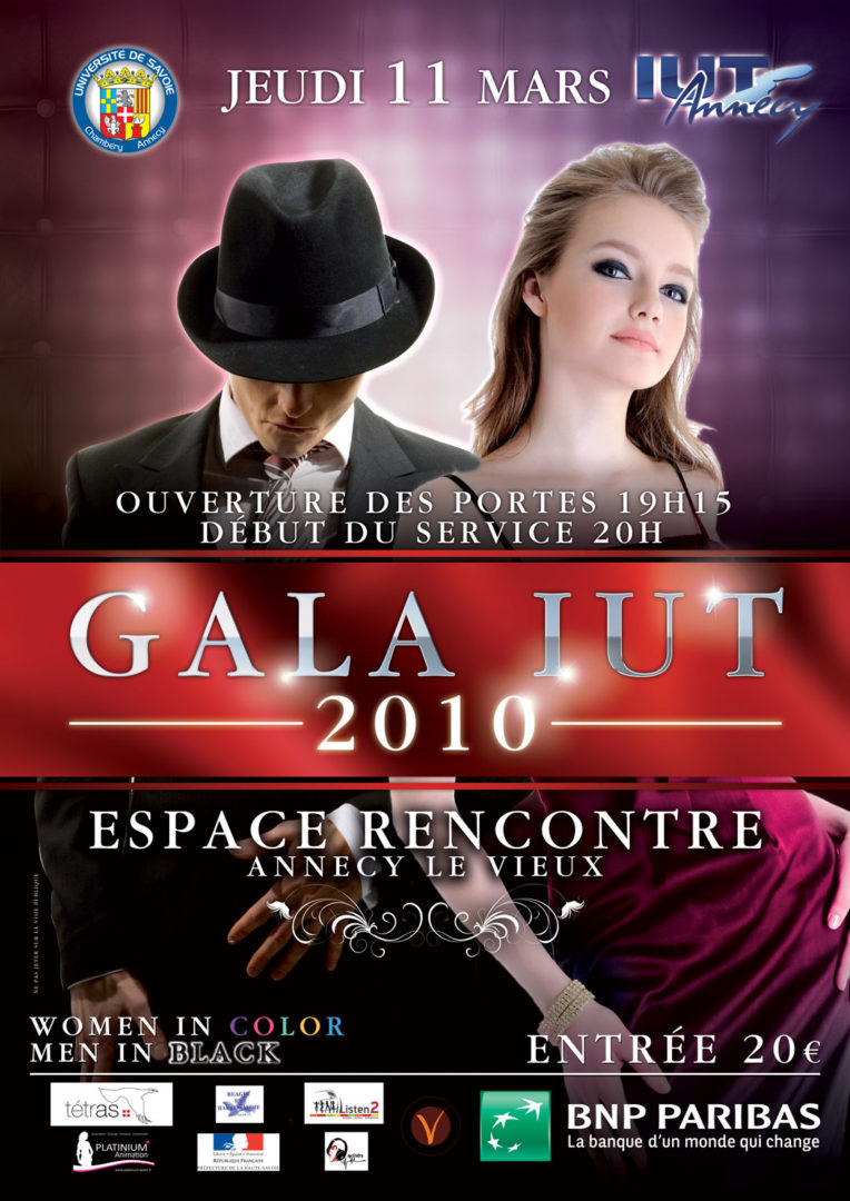 02-IUTannecy_Affiche_gala2010_web