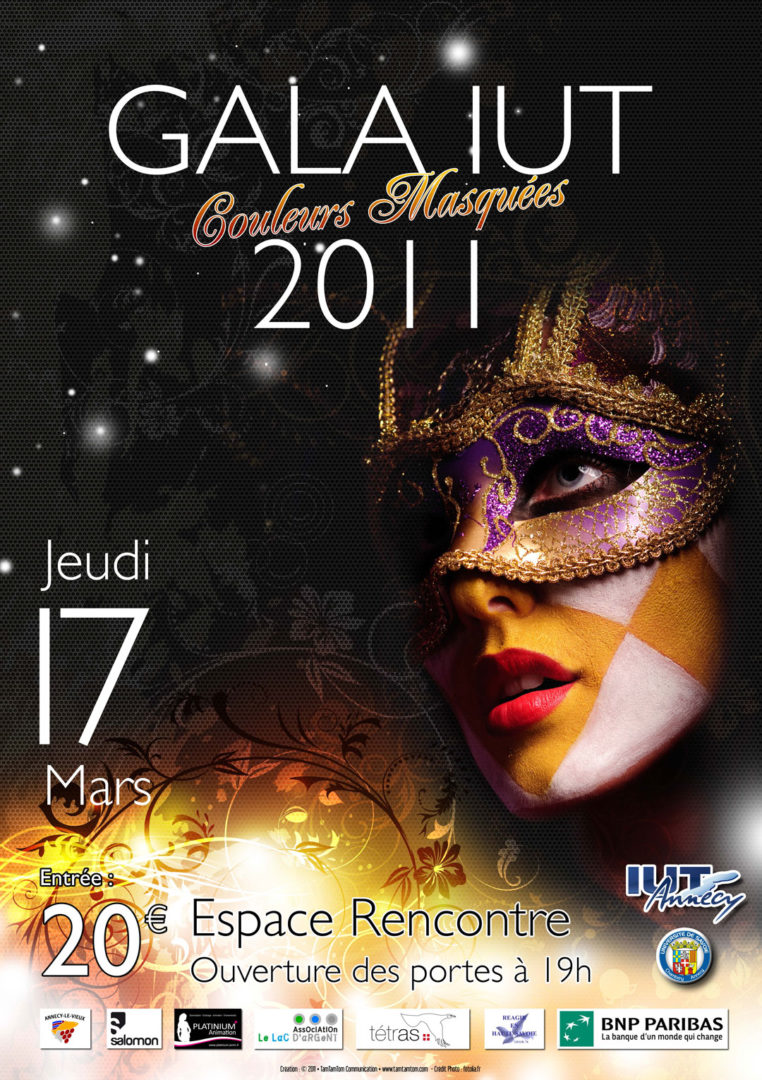 03-IUTannecy_Affiche_gala2011_web