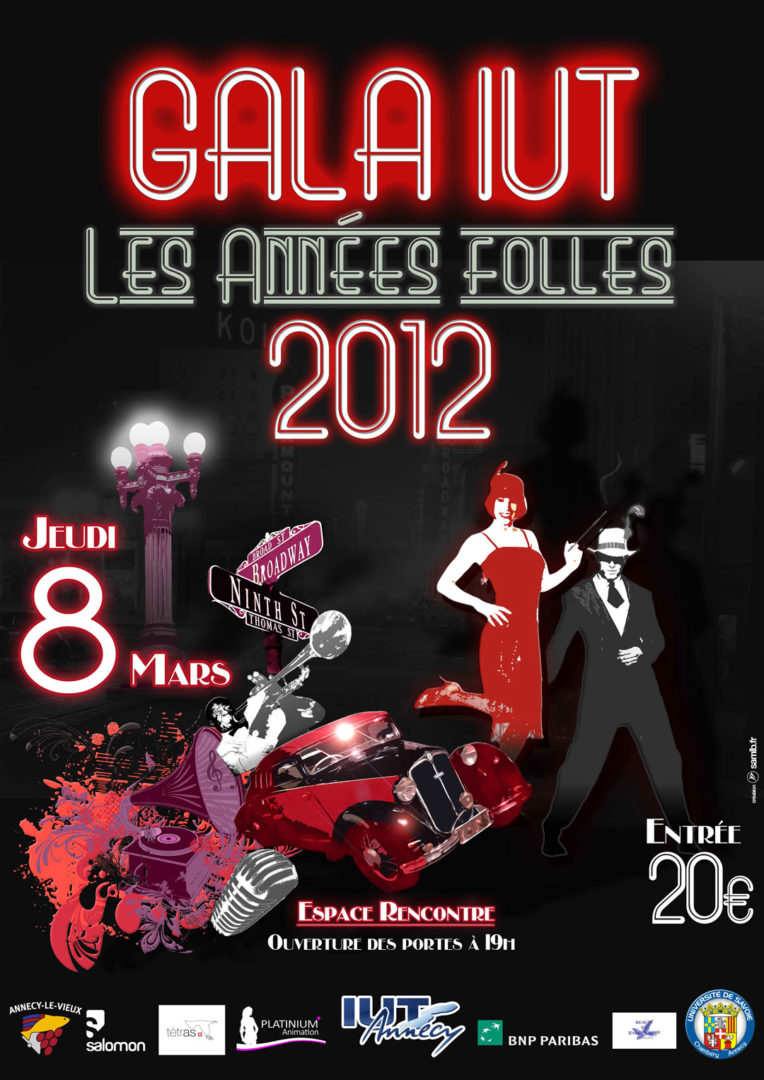 04-IUTannecy_Affiche_gala2012_web