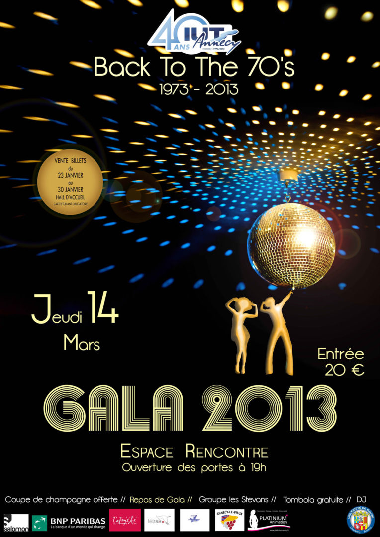 05-IUTannecy_Affiche_gala2013_web