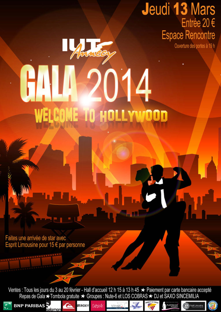 06-IUTannecy_Affiche_gala2014_web