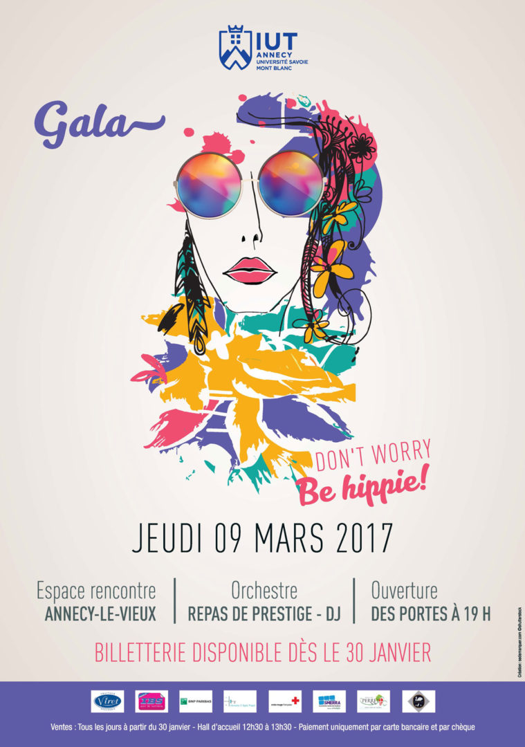 09-IUTannecy_Affiche_gala2017F_web