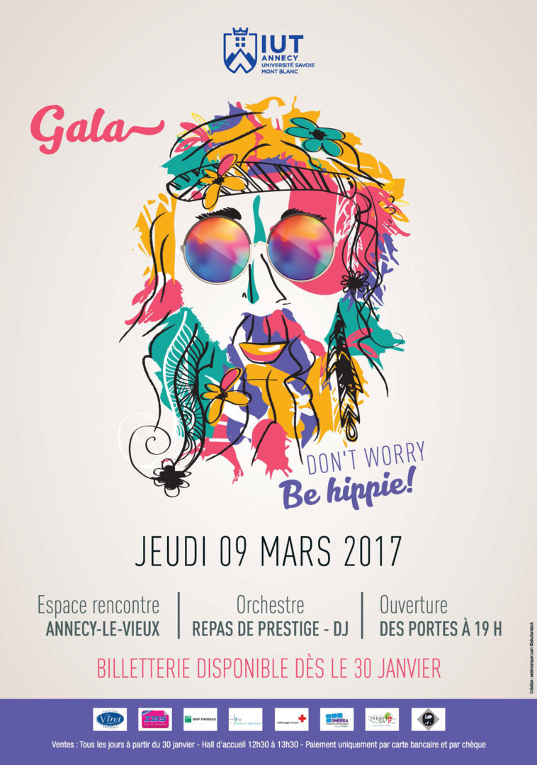 09-IUTannecy_Affiche_gala2017H_web