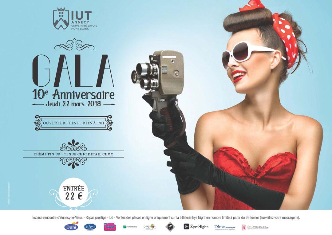 10-IUTannecy_Affiche_gala2018F_web