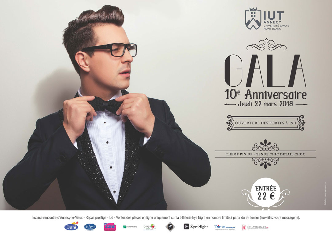 10-IUTannecy_Affiche_gala2018H_web