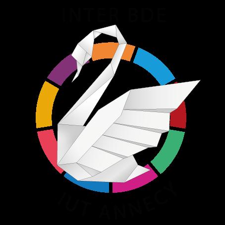 InterBDE_iut-Annecy_Blanc