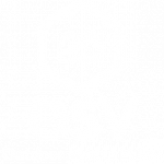 Logo_OSV_MonoBlanc-OSV-version-web