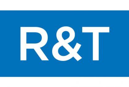 Candidats au DUT R&T en apprentissage