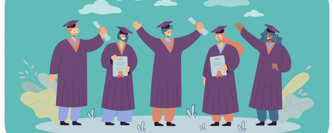 Happy-graduated-student-standing-and-holding-diplomas-[Converti] (2)