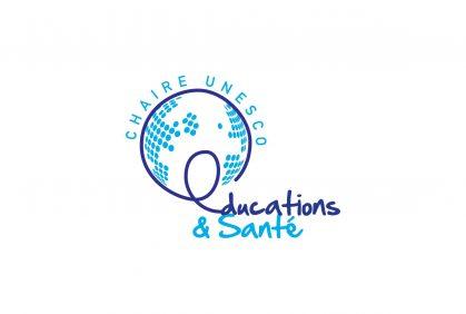 Le B.U.T. CGE3S partenaire de la Chaire de l'UNESCO