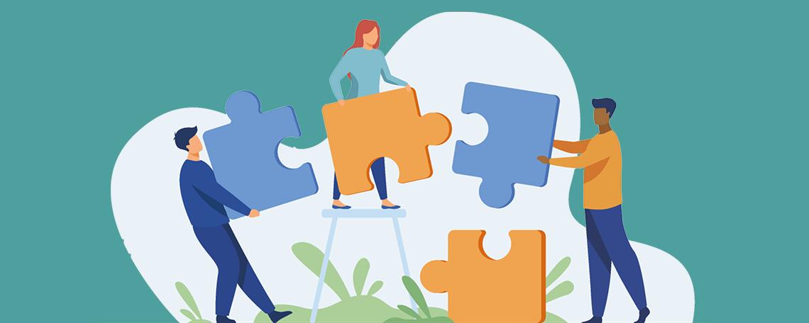 partenariats-collaborations-iut2