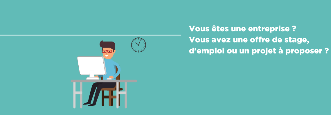 projets-stages-emplois