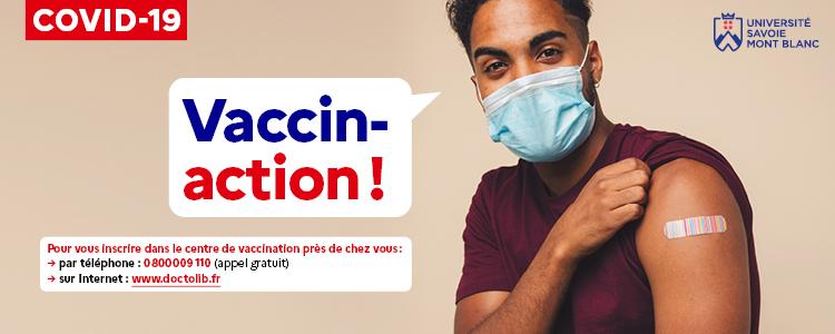 UNE de SITE- vaccins_covid2