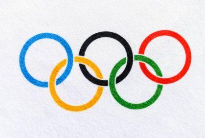 Nos athlètes TC aux Jeux Olympiques de Tokyo !